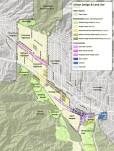 North Glendale Land Use