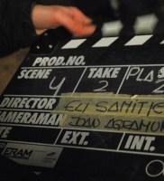 Delirisdart_director_film