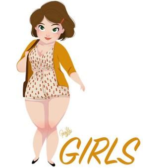 Hanna (Girls)