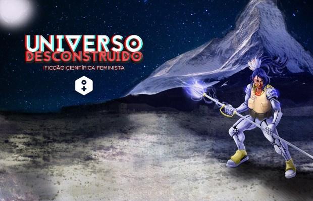 universo-desconstruido2.jpg