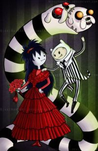 Arte por: http://nikkiwardart.deviantart.com/