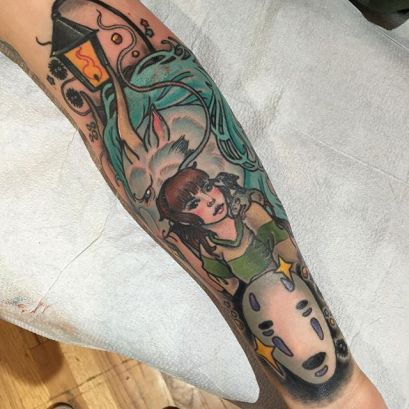 Spirited-Away-tattoo-by-Torie-Larson