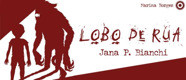 loboderua.png