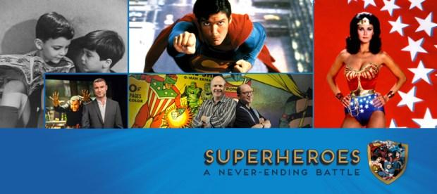 superheroes_top_bar.jpg
