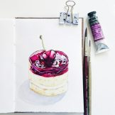 cherrycake-e1468549925413