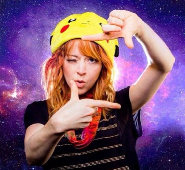 oqy5ct-l-610x610-hat-pokemon-lindsey+stirling-pikachu-yellow
