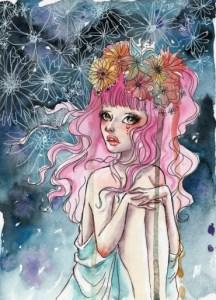 sketchbook-florescabelo-717x1000