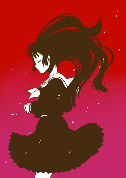 Emma-Ai-Jigoku-Shoujo-anti-heroes-heroines-of-anime-manga-37293665-425-600