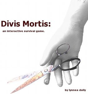 divis-Cover