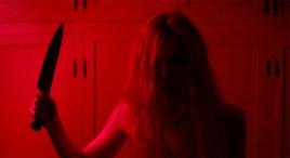 Demônio de Neon (2016) Nicolas Winding Refn