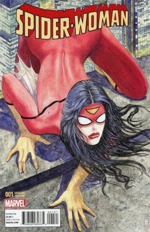 spider-woman_vol_5_1_manara_variant
