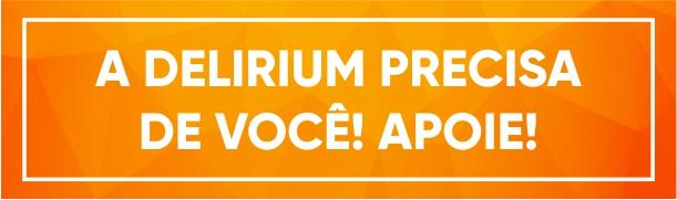 Apoia.se DELIRIUM