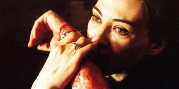 filmes-de-terror_0001_dirigidos-por-mulheres