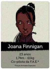 joana perfil