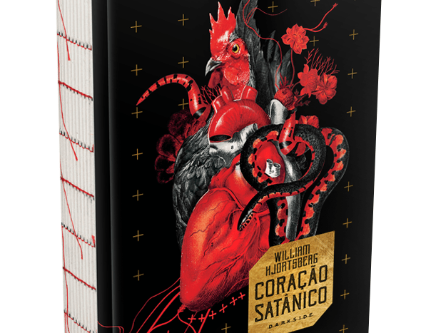 Coração Satânico