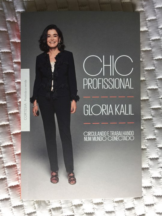 Chic Profissional