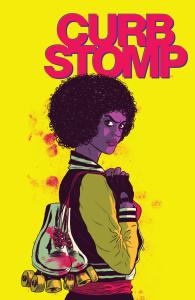 Curb Stomp 002-000