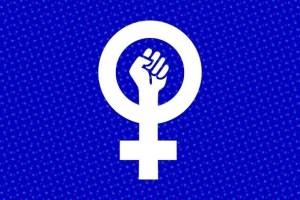 Virada Feminista Online