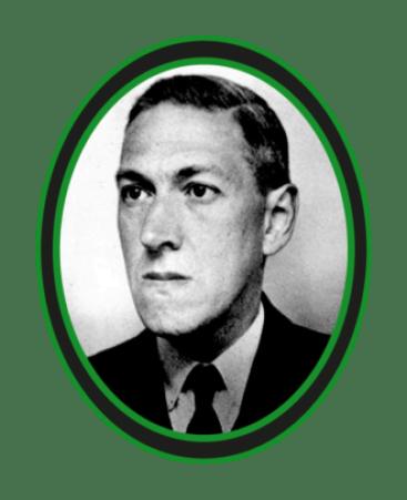 Lovecraft