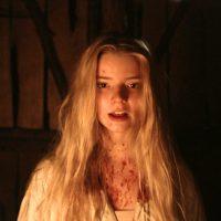 A Bruxa: tornar-se uma mulher livre é, ainda, tornar-se bruxa