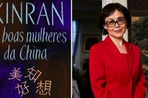 As Boas Mulheres da China