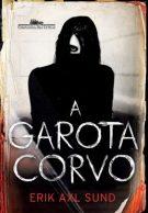 A Garota Corvo