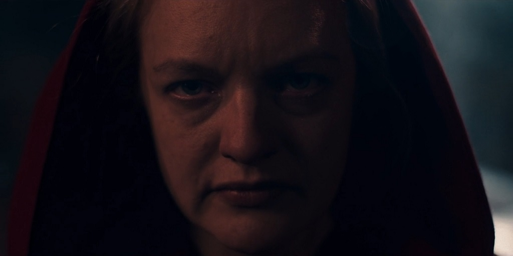 [SÉRIES] The Handmaid's Tale – 2x13: The Word (resenha)