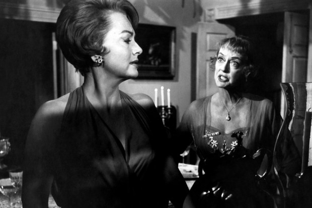 bette-davis-olivia-de-havilland-atrizes