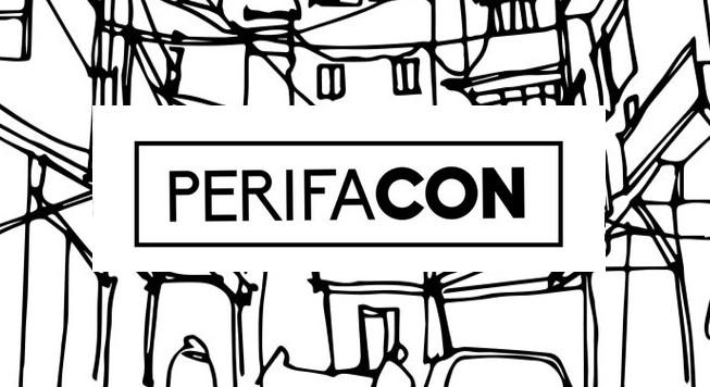 [EVENTO] PerifaCon: a Comic Con da periferia de São Paulo