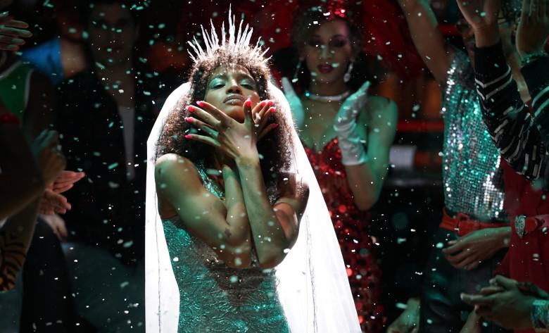 [SÉRIES] Pose: os bailes como performance dos sonhos de uma comunidade queer marginalizada