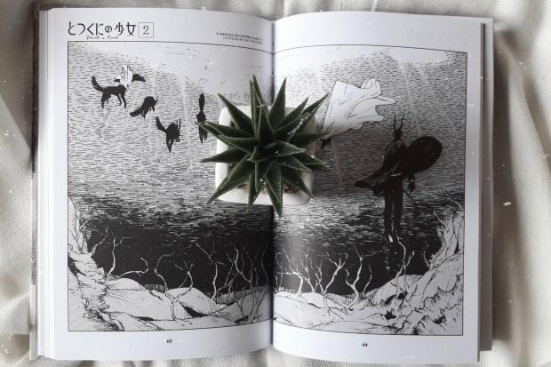 Sensei e as criaturas das trevas