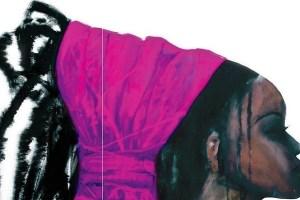 Bienal Black Brazil Art