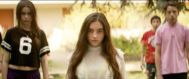 filme de Sébastian Marnier