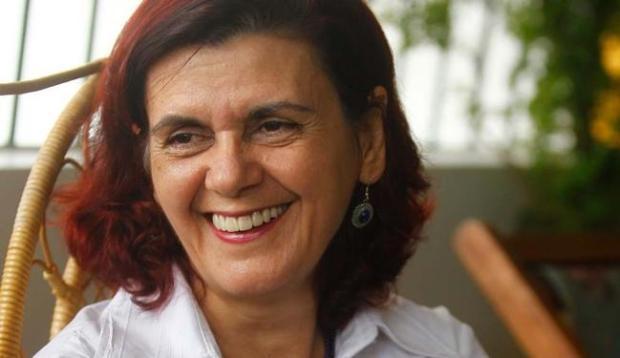 Ana Alice Alcântara Costa
