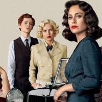 Las Chicas del Cable: empoderamento, lutas sociais e outras cositas más na 4ª temporada