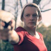 The Handmaid's Tale - 3ª temporada: Liars, Sacrifice e Mayday (season finale)