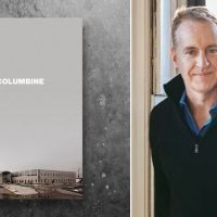 Columbine: por que os homens matam tanto e tantos?
