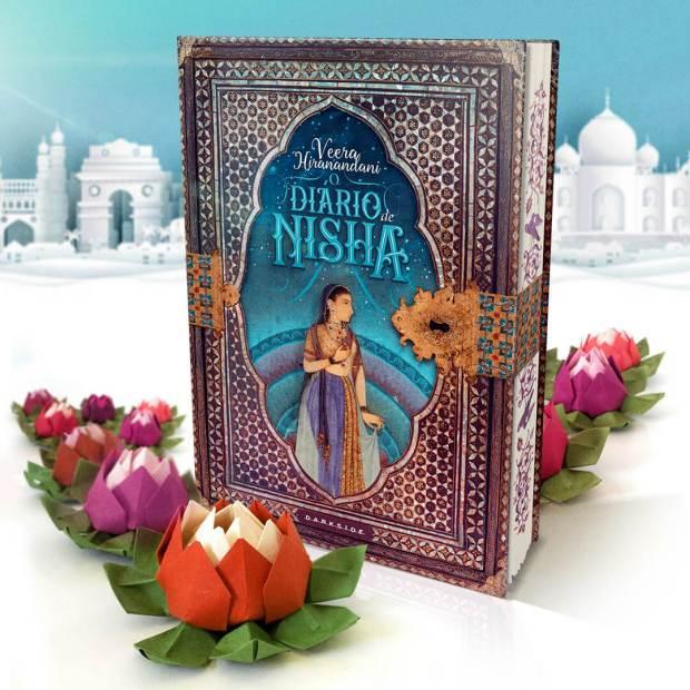 Diário de Nisha