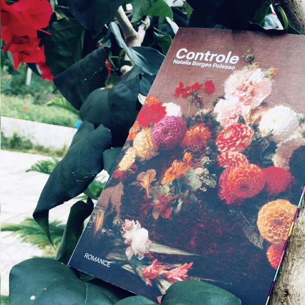 Controle - Natalia Borges Polesso