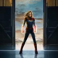 Após um longo caminho, diversidade de gênero chega aos cinemas pelas histórias em quadrinhos