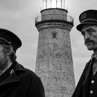 O Farol: loucura e isolamento no novo filme de Robert Eggers