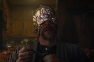 Watchmen - 1×05: Little Fear of Lightning - CRÍTICA