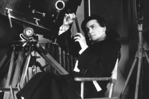 Mulheres na História do Cinema: Dorothy Arzner