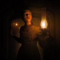 Maria e João: a ressignificação de um conto de fadas dark