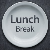 Tips & Tricks For Weekly Lunches