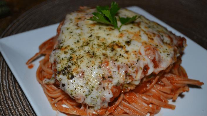 chickenparmesan1
