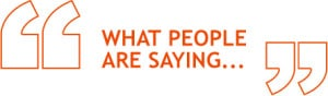 what-people-are-saying_2-300x88