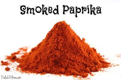 smoked-paprika1