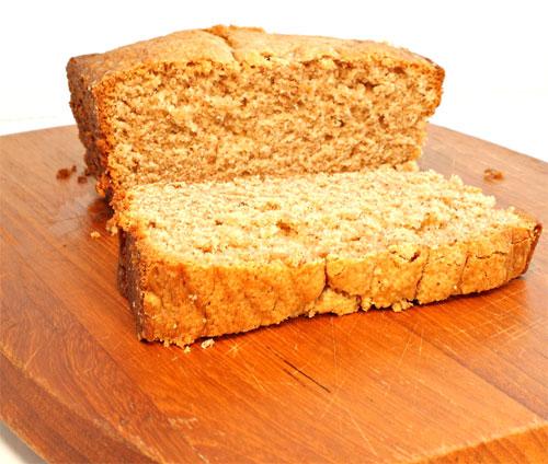 Swedish Christmas Bread.Soft Gingerbread Mjuk Pepparkaka And Swedish Christmas Eve