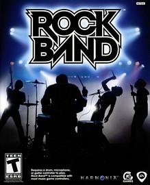 The Beatles: Rock Band loses 32 DLC Songs May 5th